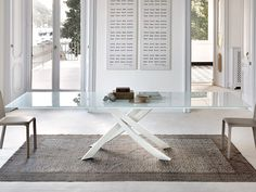 171 fantastiche immagini su Tavolo e sedie | Tavolo e sedie