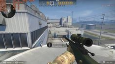 /r/GlobalOffensive is a home for the Counter-Strike: Global Offensive community and a hub for the discussion and sharing of content relevant to. Counter, Dj, Test Games, Steam Valve, Frame, Picture Frame, Frames
