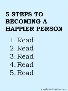 Read!!!!