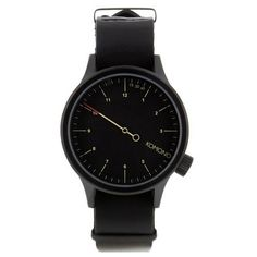 awesome Watch - The One - Black - For Sale Check more at http://shipperscentral.com/wp/product/watch-the-one-black-for-sale/