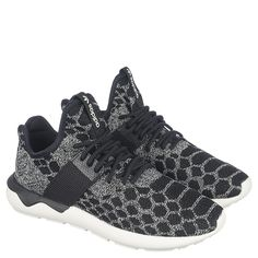 cheap for discount de5ca 313d7 Buy adidas Tubular Runner Prime Knit Mens Black Athletic Running Shoe  Online. Find more mens running, fitness, and athletic sneakers at ...
