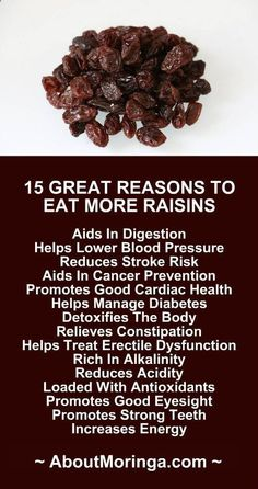 HEALTH BENEFITS OF RAISINS. Are you trying to lose weight? TRY A FREE SAMPLE of Zija's XM the powerful appetite suppressant that provides all day energy. If you're serious about weight loss fat burning metabolism boosting and appetite control th Health Diet, Health And Nutrition, Raisins Benefits, Detox Cleanse For Weight Loss, Appetite Control, Metabolic Diet, Fat Loss Diet, Food Diary, Exercise Tracker