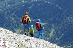 Wanderurlaub für die ganze Familie Mountains, Nature, Travel, Eagle, Hiking, Naturaleza, Viajes, Destinations, Traveling