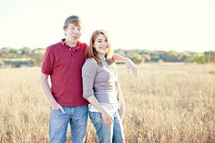 11 Brother and Sister Sibling Photographs Austin Family Photographer | An Adult Sibling Session