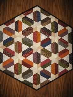 table topper                                                                                                                                                      More