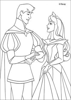disney couple coloring pages on each table