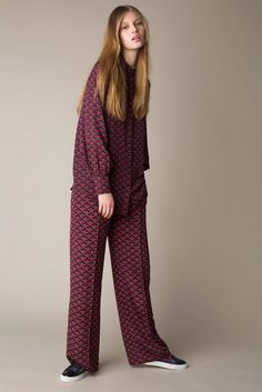 Mother of Pearl Pre-Fall 2015 - Collection - Gallery - Style.com