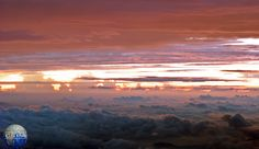 Mount Fuji. Photo by Piotr Wojewnik. #fuji #fudżi #mount #góra #japonia #japan #asia #azja #cspa #wojewnik #clouds #chmury #natura #nature #travel #podróż #bluesky #niebo #beauty #pink #sunset #asian #japanese #honsiu #island #wyspa