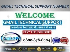 #GmailCustomerCareNumberUK offers world class support service, Contact #GmailSupport now and get connected with #GmailHelplineNumberUK, #GmailHelpDeskPhoneNumberUK, #GmailSupportNumber, #GmailTechSupportPhoneNumberUK, #GmailPasswordResetPhoneNumberUK, #Gmail toll free phone number 0800-878-6004 UK