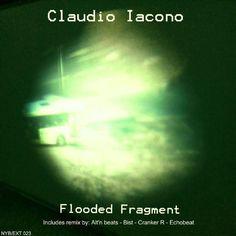 Claudio Iacono Garista (Cranker R Remix)