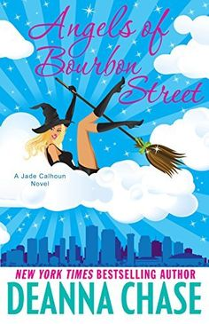 Angels of Bourbon Street (The Jade Calhoun Series Book 4), http://www.amazon.com/dp/B00D3B1FRA/ref=cm_sw_r_pi_awdl_.95.ub0F53Y58