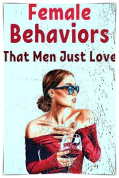 Guys, I really think that we can all agree on this – woman is the most amazing gift a man can have. Agree? Share your thoughts in the comment section below. A good woman will care about you, she will love you unconditionally.! But, she also annoys you the most. Women have habits that can be really annoying for man. Healthy Detox, Healthy Drinks, Healthy Recipes, Weight Training Workouts, Easy Workouts, Easy Contouring, Yoga Anatomy, Healthy Vegetables, Food Facts