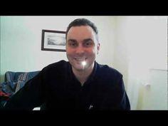 More Activity Not the Answer - Quiet Talks - Jason Homan - Pastor Northside Baptist