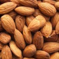 Almonds good to lose weight