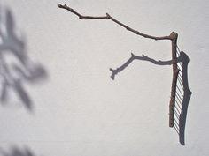 2011 Freedom | vrijheid 15 X 15cm, wood, | hout 3 photos © Maarten Brinkman