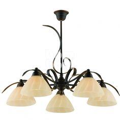 Lampa Vento 385F