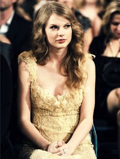 Taylor Swift challenge day 21- something she related that you're excited about: I'm just excited about her next album, though she hasn't really left any hints one is coming ;(