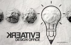 www.hellodigital.ro - Design Office