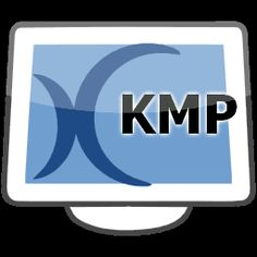 KMPlayer, use it and it will satisfied you