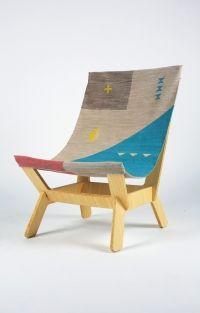 Rejuvenate Craft. Textiles & Textile Technologies - Presse - Messe Frankfurt - Presse - Messe Frankfurt