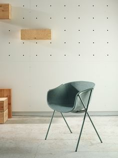 artifort shark chair by rene holten product lines we sell pinterest sharks chairs and atelier
