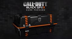 Following on from the excitement regarding Nuketown zombies, Activision and Treyarch have just confirmed the special editions that will be available for Black Ops 2. Players will be able to choose from the Care Package or Hardened Editions, but fans may be unwilling to part with the extra cash upon...