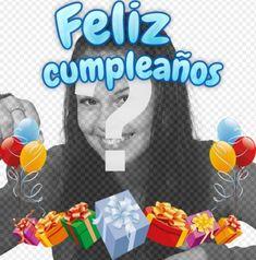 Bug arte Gatito Post Cosido /& Joya Efecto en blanco tarjeta de saludos Cumpleaños Etc