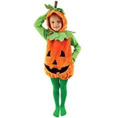 OPENBOX Spooktacular Creations Deluxe Pumpkin Costume Set S for sale online Toddler Pumpkin Costume, Kids Dinosaur Costume, Boys Pirate Costume, Toddler Girl Halloween, Halloween Costumes For Girls, Girl Costumes, Halloween Kids, Pumpkin Faces, Halloween Cookies