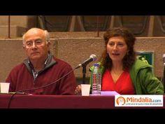 MMS ¿Medicamento o Veneno? - Discurso de apertura de Josep Pàmies - YouTube