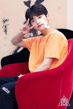 Produce x 101 My Goal In Life, Dsp Media, Love U Forever, Love K, We Bare Bears, Korean Men, Going Crazy, Bias Wrecker, K Idols