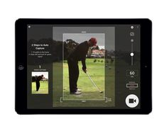Golf Swing Analyzer, Golf Training, Plays, Software, Profile, Hands, Kit, Free, Games