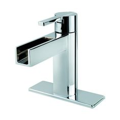 "Bathroom Faucets Menards 30-1/4"" sonata collection vanity base at menards 