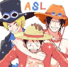 One Piece Ship, One Piece Ace, One Piece Comic, One Piece Fanart, One Piece Luffy, One Piece Pictures, One Piece Images, Otaku, Ace Sabo Luffy