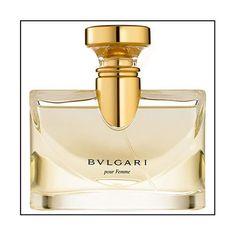 Pour Femme e vários outros perfumes da marca Bvlgari estão em nosso site a ótimos preços e condições. Acesse e confira em  essenceperfumaria.com ou nos contate pelo e-mail atendimento@essenceperfumaria.com #essenceperfumaria #perfume #perfumes #fragrance #bvlgari