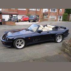 208 best xj s images antique cars jaguar jaguar cars rh pinterest com