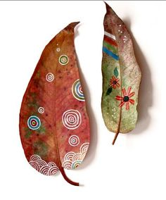 Fall crafts, nature crafts, arts and crafts, decor crafts, autumn leaves cr Leaf Crafts, Fall Crafts, Kids Crafts, Arts And Crafts, Autumn Crafts For Adults, Decor Crafts, Home Decor, Autumn Leaves Craft, Autumn Art