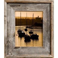 1010 Rustic Barnwood Picture Frame Inch Lighthouse Series rustic picture frames is this what you want made out of old pallets The post 1010 Rustic Barnwood Picture Frame Inch Lighthouse Series appeared first on Wood Ideas. Reclaimed Wood Picture Frames, Pallet Frames, Barn Wood Picture Frames, Rustic Frames, Picture On Wood, Artsy Picture, Rustic Mirrors, Pallet Beds, Wood Photo