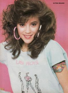 80's early 90's new york look - Google Search
