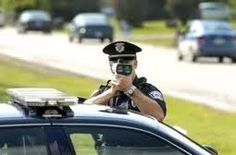 Radar Detectors What You Should Know About Them.