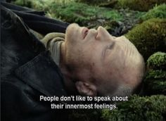 The Mirror 1975 dir. Andrei Tarkovsky The Mirror 1975 dir. Andrei Tarkovsky The post The Mirror 1975 dir. Andrei Tarkovsky appeared first on Film. Cinema Quotes, Film Quotes, Poetry Quotes, Movie Captions, Cult, Movie Lines, Quote Aesthetic, Film Stills, Mood Quotes