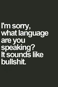 awesome Most Funny Quotes :Top 40 Funny Witty Quotes. Witty Quotes Humor, Bitch Quotes, Mood Quotes, True Quotes, Positive Quotes, Motivational Quotes, Funny Quotes, Inspirational Quotes, Bitchyness Quotes Sassy