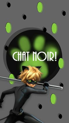 #MiraculousLadybug edit; #wallpaper (all credit to the creator / leonhaardt-s) #ChatNoir #Adrien