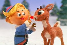 2012 Christmas Movies on TV Schedule – Hallmark Channel Countdown to Christmas, ABC Family 25 Days of Christmas and more!