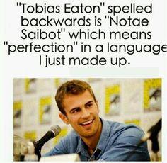 :D ;D ...yop..Tobias :3