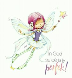 In God se oë is jy perfek Wisdom Quotes, Qoutes, Afrikaans, Picture Quotes, Friendship, God, Lisa, Anime, Pictures