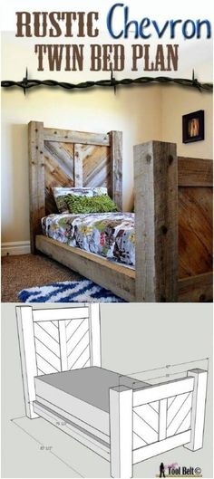 Looking for the perfect DIY project to transform your home this summer? One of the biggest trends in home décor right now is upcycling reclaimed wood. You can search for wood and reclaim it yourself from abandoned local structures (barns, railroads, etc.), or you can purchase it wholesale...