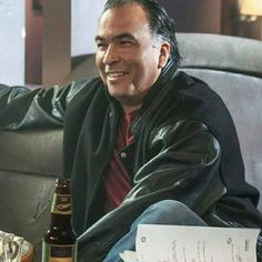 500 Eric Schweig Ideas Eric Schweig Eric Native American Actors Eric schweig is a film actor from the eric schweig is a film actor from the northwest territories of canada. 500 eric schweig ideas eric schweig