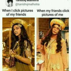 if u r an indian u will probably relate to everything ! Latest Funny Jokes, Funny Cartoon Memes, Funny Friend Memes, Very Funny Memes, Funny School Jokes, Funny Relatable Memes, Hilarious Memes, Funny Vid, Funny Puns