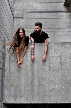 Magdalena Zalejska follow for more hot girls/boys
