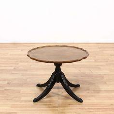 #european #tables #endtable #sandiegovintage #vintagefurniture